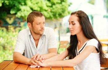 Как заинтересовать девушку? Учимся вести беседу