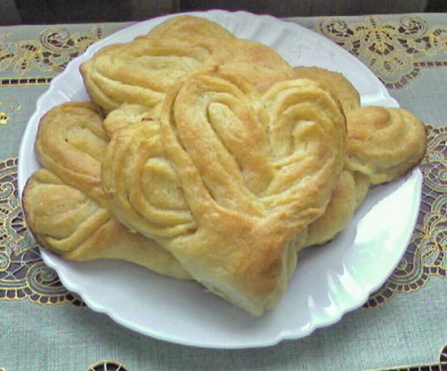 Блюда из творога - рецепты с фото на Повар.ру (1827 ...