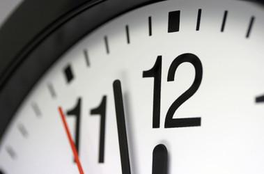 Любовь по расписанию: в какое время суток заниматься сексом?