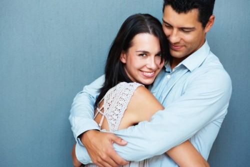 Правила, які допоможуть зберегти стосунки