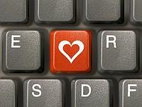 Мошенничество в интернете на сайтах знакомств